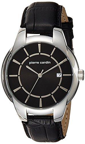 Pierre Cardin Mens Watch PC107941F02