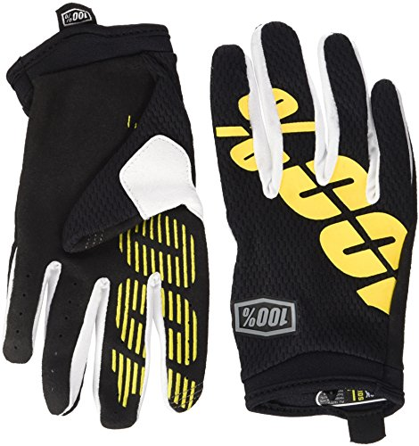 100-itrack-gants-noir-jaune-fluo-fr-s-taille-fabricant-s