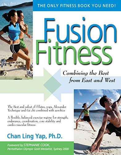 Fusion Fitness: Combining the Best from East