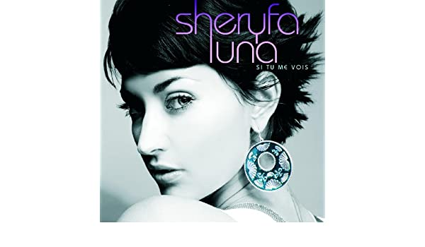 sheryfa luna tu me manques mp3