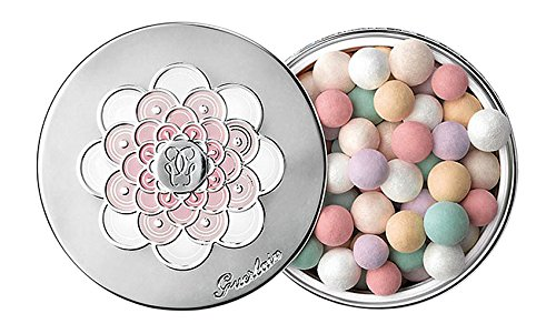 guerlain-meteorites-light-revealing-pearls-of-powder-2-clair-25g