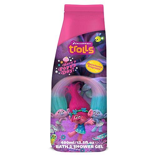 trolls-gel-de-ducha-y-bano-de-burbujas-400-ml