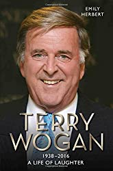 Sir Terry Wogan: A Life of Laughter