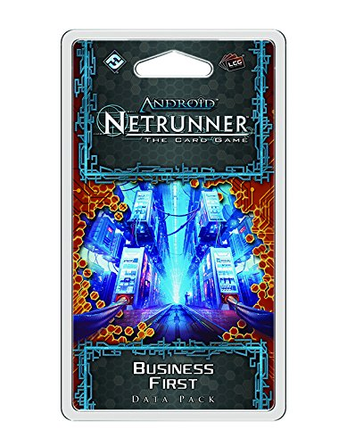 android-netrunner-lcg-business-first-data-pack