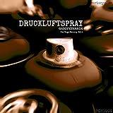 Druckluftspray (Joe Bugz Bouncy Edit)