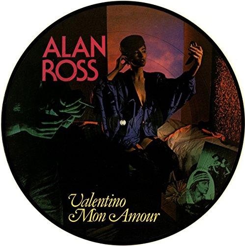 valentino-mon-amour-maxi-12-picture-limited-edition-vinilo