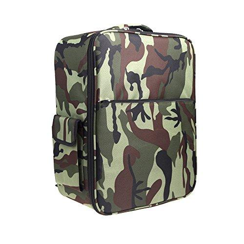 universal-shoulder-camouflage-backpack-quadcopter-portable-bag-for-dji-phantom-vision-1-2-walkera-qr