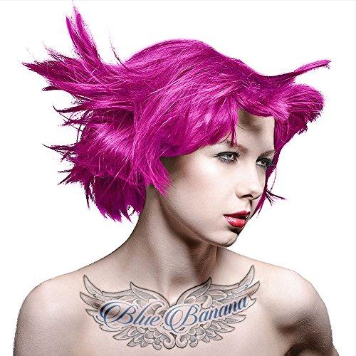 manic-panic-cream-formula-semi-permanent-hair-color-cotton-candy-pink-aeur-glows