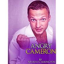 Angry Cameron (English Edition)
