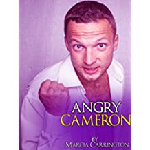 Angry Cameron (English Edition)