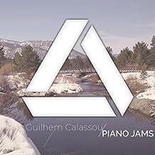 Piano Jam #3