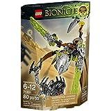 LEGO Bionicle Ketar kamienna istota (71301) [KLOCKI]