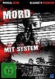 Mord mit System kostenlos online stream