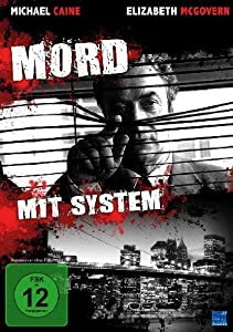 A Shock to the System - Mord mit System