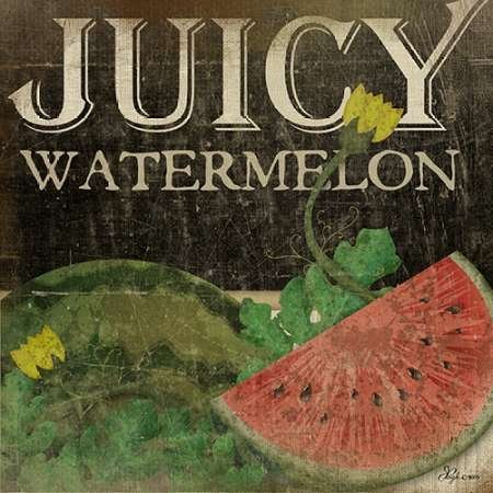 juicy-sandia-por-pugh-jennifer-fine-art-print-disponible-sobre-lienzo-y-papel-lona-small-125-x-125-i