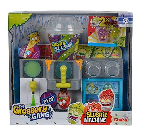 Grossery-Gang-Fbrica-de-granizados-playset-Simba-9291003