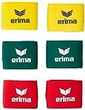 Erima Guard bleibt (24Paar)