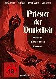 Priester der Dunkelheit (Enter the Devil