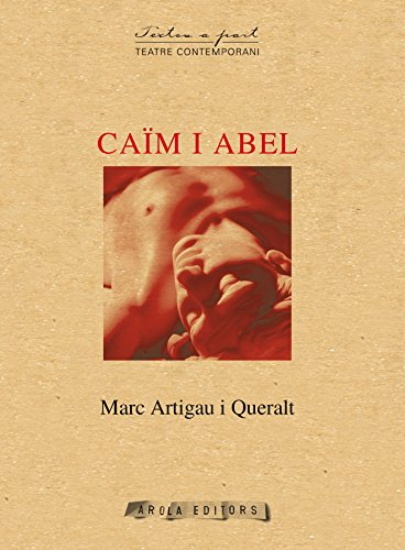 Caïm i Abel (Textos a part)