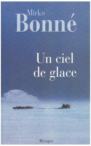 """<a href=""""/node/19969"""">Un ciel de glace</a>"""