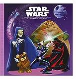 STAR WARS - Mes Petites Histoires - Episode 6 - Le retour du Jedi