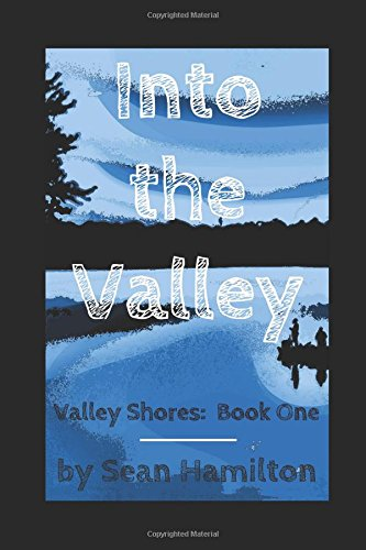 Into the Valley (Valley Shores)