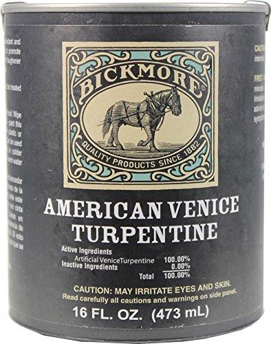 bickmore-venice-of-turpentine-16-oz-by-bickmore