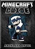 Updated Edition Minecraft Handbooks Guide: (An Unofficial Minecraft Book) (English Edition)