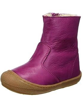 Naturino Naturino 4154 - Zapatos de Primeros Pasos Bebé-Niñas