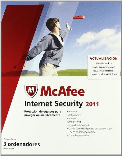mcafee-internet-security-2011-para-3-usuarios-actualizacion