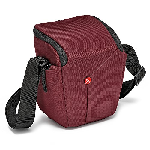 manfrotto-sac-revolver-nx-holster-dslr-bordeaux