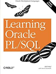Learning Oracle PL/SQL (Classique Us)