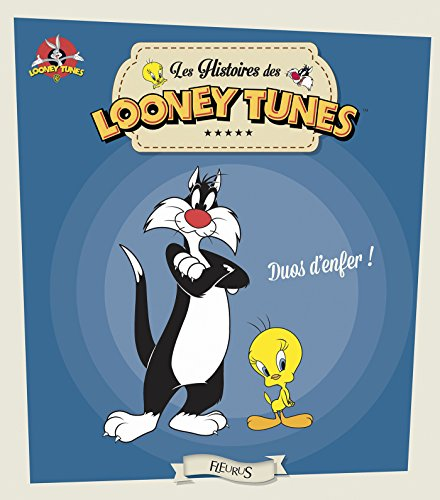 looney-tunes-duos-d-39-enfer