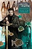 Angel and Faith Season Ten Volume 2: Lost & Found (Angel & Faith)