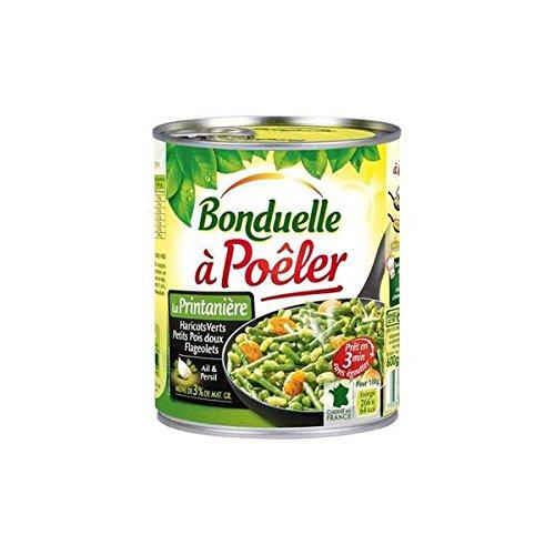 bonduelle-poler-la-printanire-haricots-verts-petits-pois-doux-flageolets-prix-unitaire-envoi-rapide-