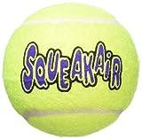 Kong Squeakair Ball Bulk Medium