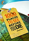 1000 Places to See Before You Die: Collection 2 [DVD] [2007] [Region 1] [US Import] [NTSC]