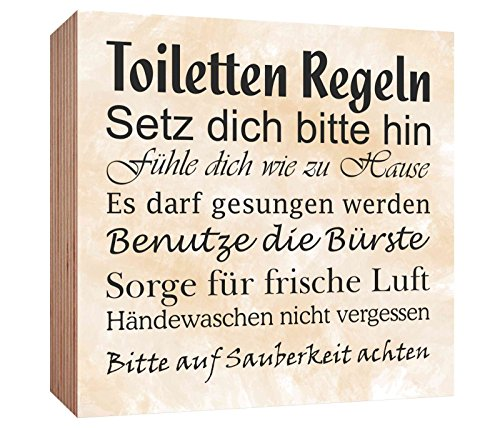 toiletten regeln test juli 2018 testsieger bestseller. Black Bedroom Furniture Sets. Home Design Ideas