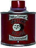 DEGOUDRONNANT 150 ml