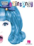 Best A-type Hairsprays - Hairspray Broadway Singers Edition Vce Bk Review