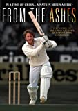 From the Ashes [Region 2] by Ian Botham