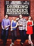drinking buddies - amici di bevuta dvd Italian Import by jake johnson