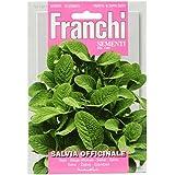 Franchi Salvia Officinalis