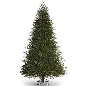 Swift - 3.05 Meters Hemlock, Künstlicher Weihnachtsbaum