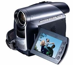 Samsung VP-D371/XEF Camcorder