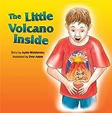 Emotion Control: The Little Volcano Inside (Children Anger Management)