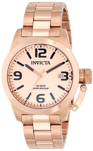 51Z%2B6O7TjCL - Invicta Gold Mens 14830 watch