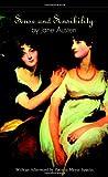 Sense and Sensibility (Bantam Classics)