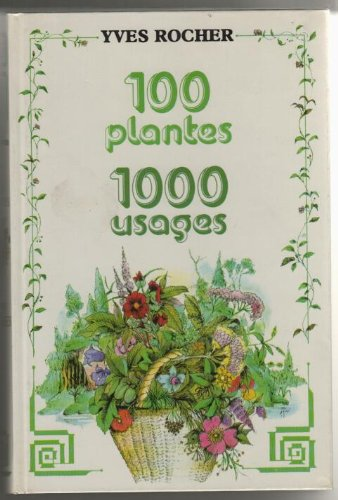 100-plantes-1000-usages