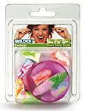 Moldex Spark Plugs 7812(7800), 1unidad con 10Tapón, protección auditiva Tapones, ronquidos wadle de Shop®